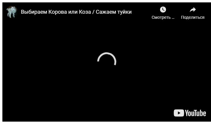 #блокнот#дневник#хутор